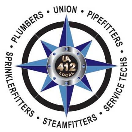 UNION plumbers