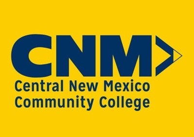 CNM South Valley