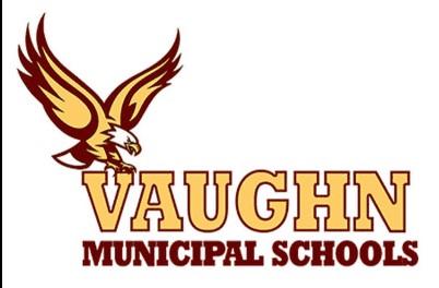 Vaughn Elementary School